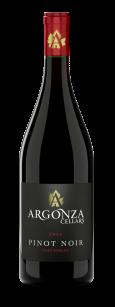 2014-pinot-noir-paso